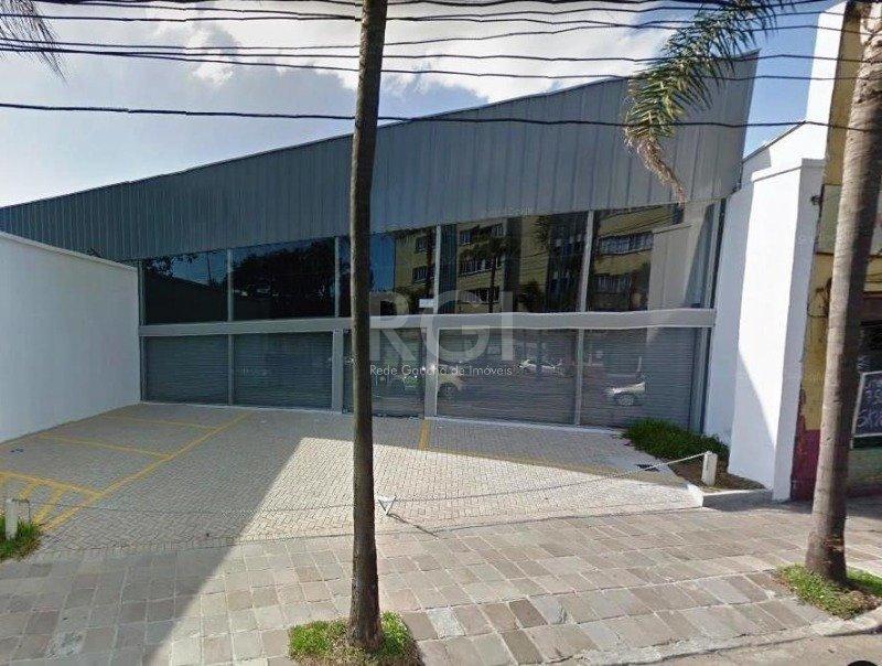 Loja em Floresta, Porto Alegre (491247)