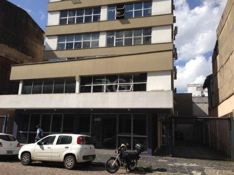 Conjunto/Sala em São Geraldo, Porto Alegre (514128)
