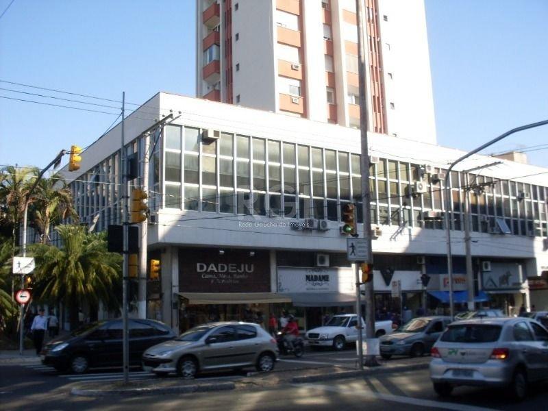 Conjunto/Sala em Floresta, Porto Alegre (516505)