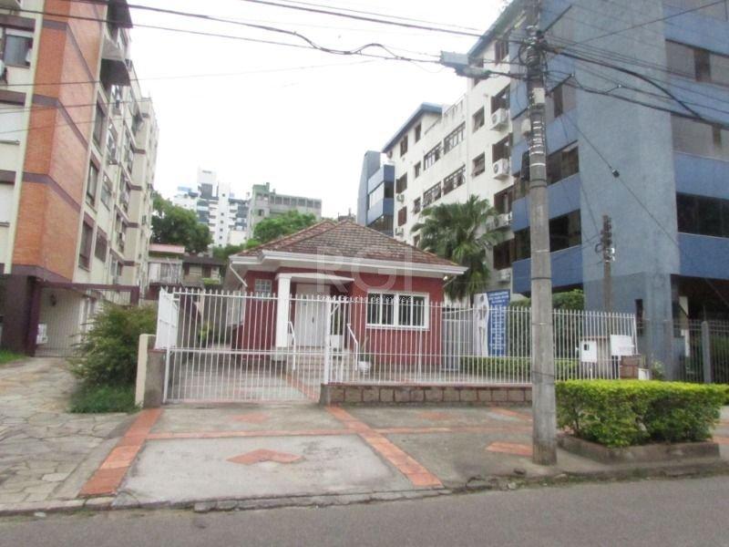 Casa Comercial em Higienópolis, Porto Alegre (516508)