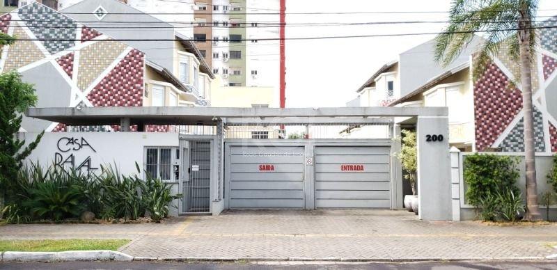 Casa Condomínio em Marechal Rondon, Canoas (516906)
