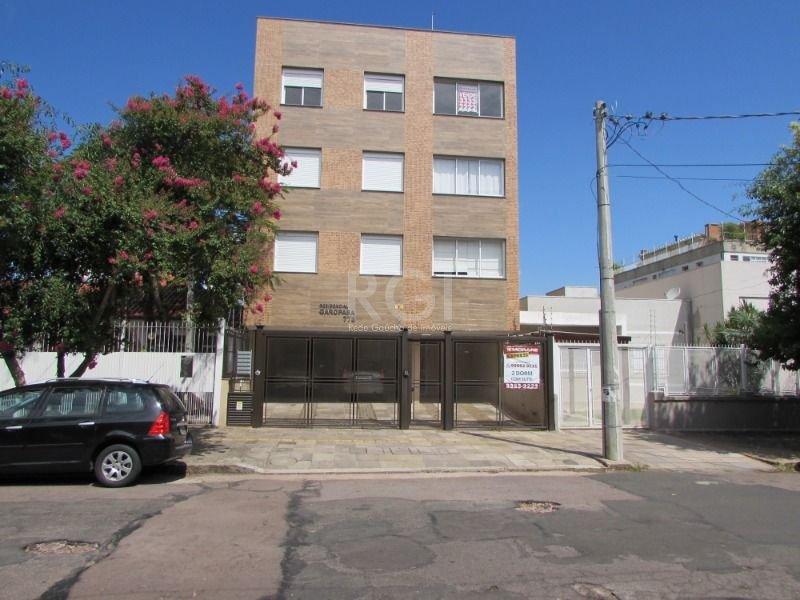 Apartamento em Partenon, Porto Alegre (516923)