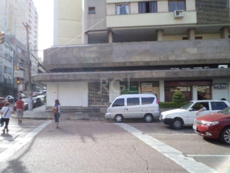 Loja em Independência, Porto Alegre (517510)