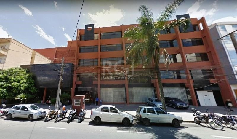 Conjunto/Sala em Navegantes, Porto Alegre (517517)