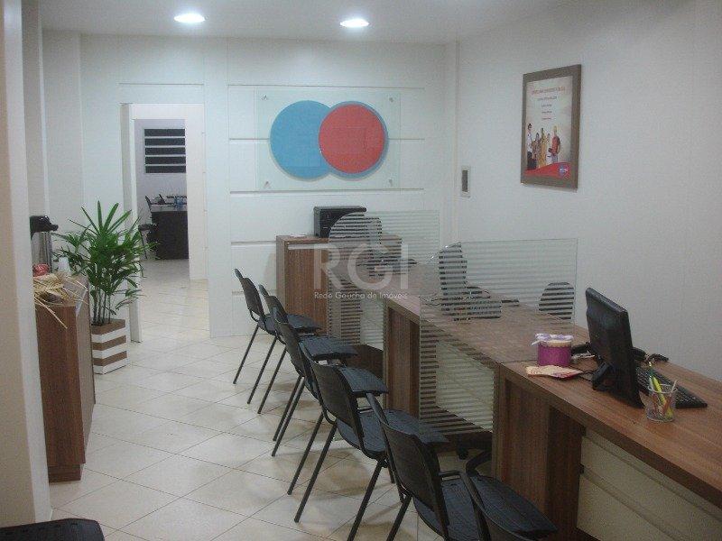 Conjunto/Sala em Centro, Imbituba (519887)