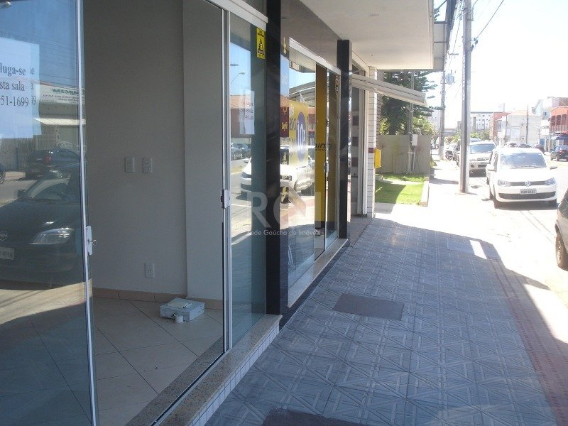 Conjunto/Sala em Centro, Imbituba (519892)