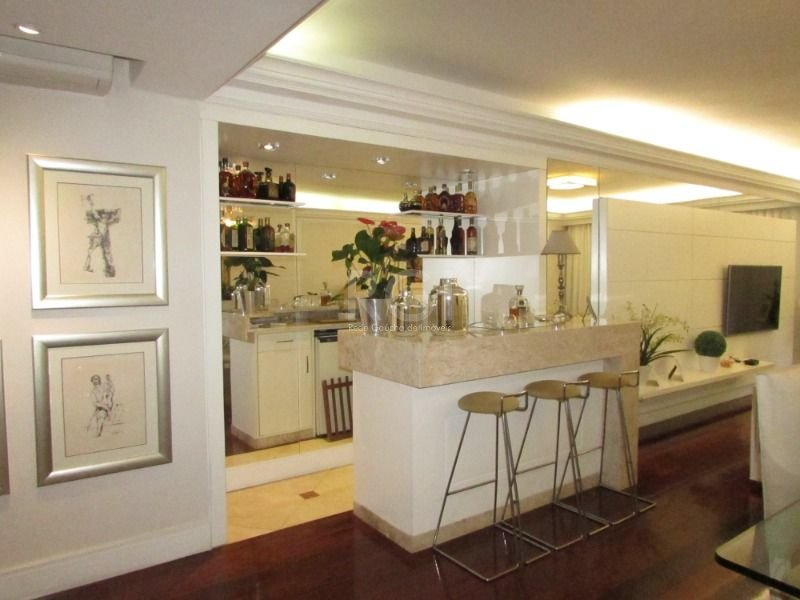 Apartamento em Moinhos De Vento, Porto Alegre (520155)