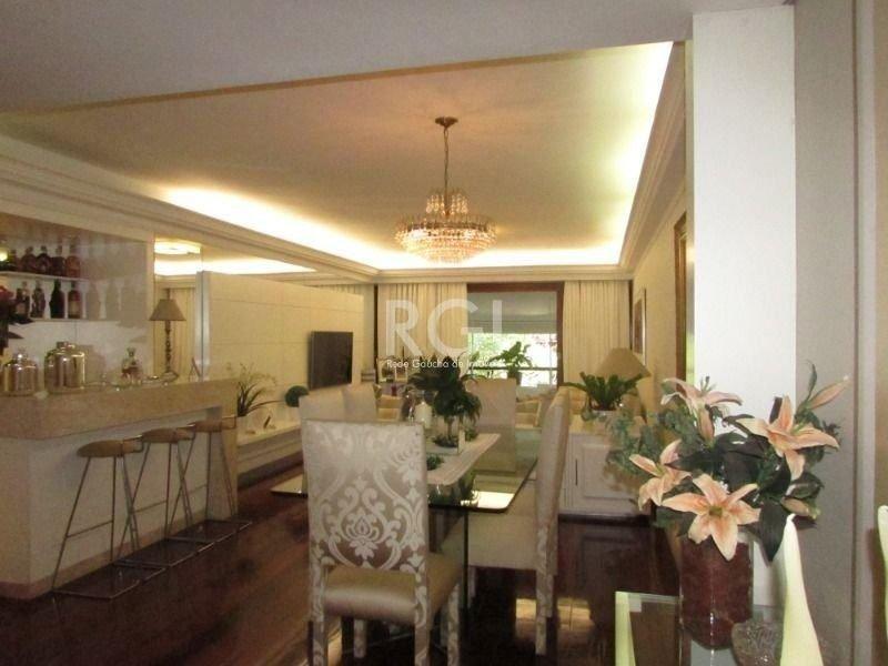Apartamento em Moinhos De Vento, Porto Alegre (520156)
