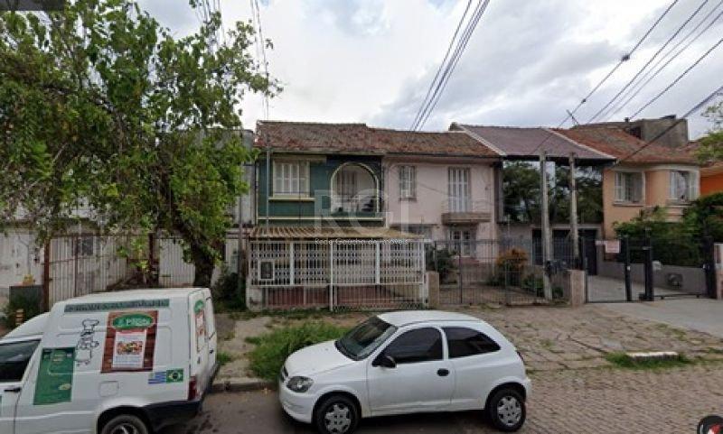 Casa em Floresta, Porto Alegre (520357)