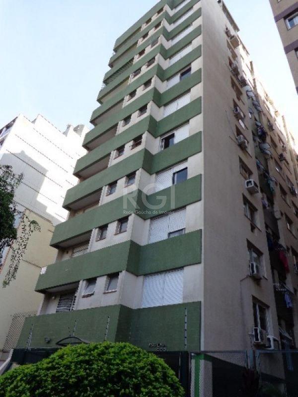Apartamento em Centro Histórico, Porto Alegre (520543)