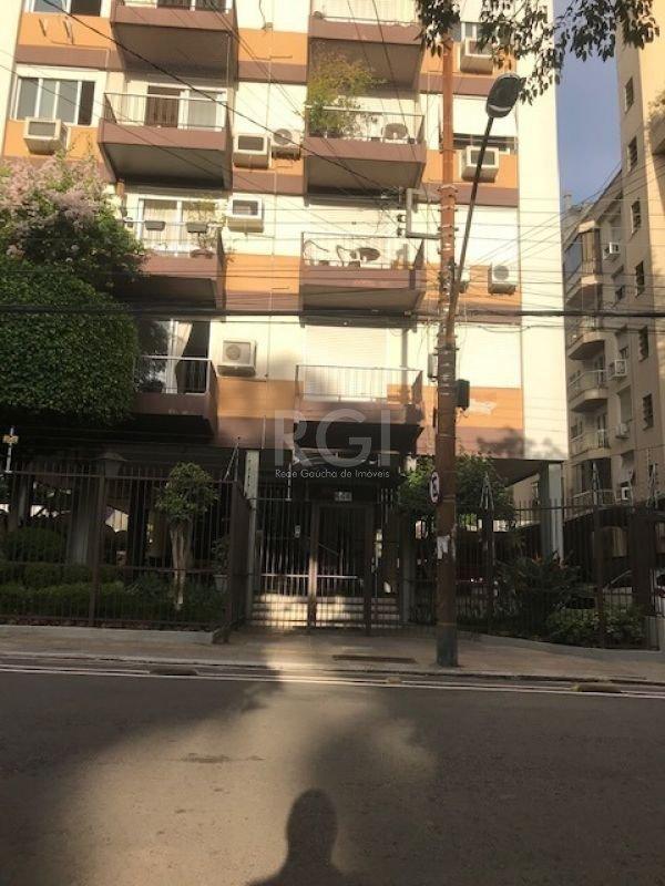 Apartamento em Floresta, Porto Alegre (520559)
