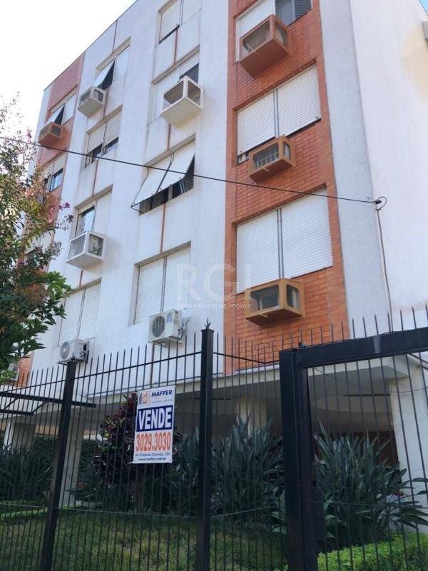 Apartamento em Menino Deus, Porto Alegre (520962)