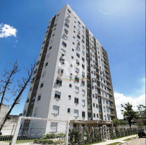 Apartamento em Partenon, Porto Alegre (70653)