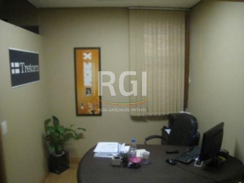 Conjunto/sala em Auxiliadora - Foto 3
