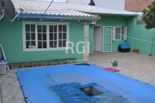 Casa em Alto Petrópolis - Foto 14