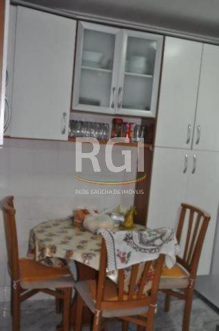 Casa em Alto Petrópolis - Foto 15