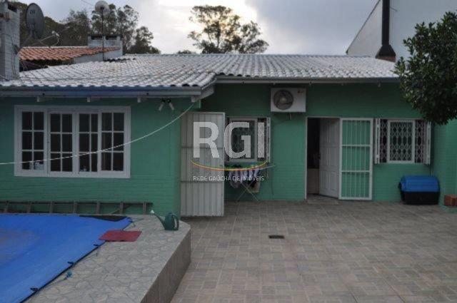 Casa em Alto Petrópolis - Foto 19