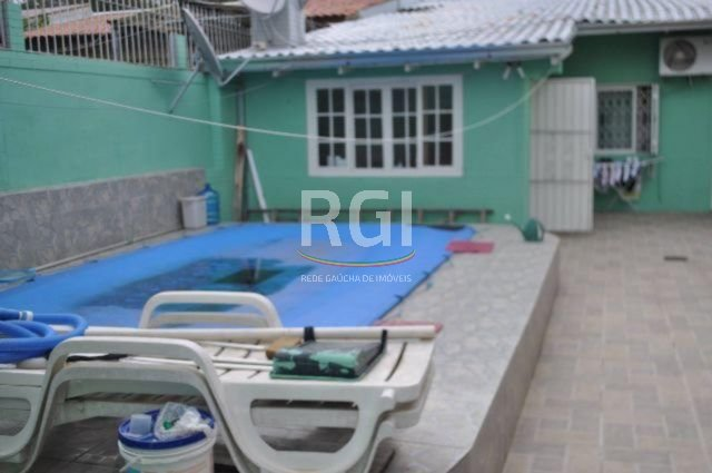 Casa 3 Dorm, Alto Petrópolis, Porto Alegre (MF16217) - Foto 3