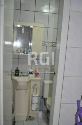 Casa de 3 dormitórios em Alto Petrópolis, Porto Alegre - RS