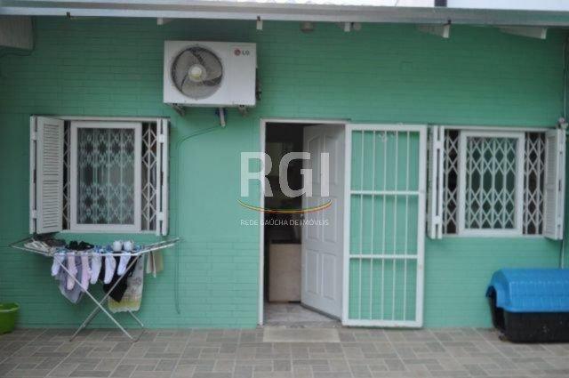 Casa em Alto Petrópolis - Foto 9