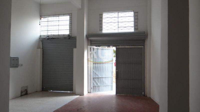 Loja em Azenha, Porto Alegre - RS