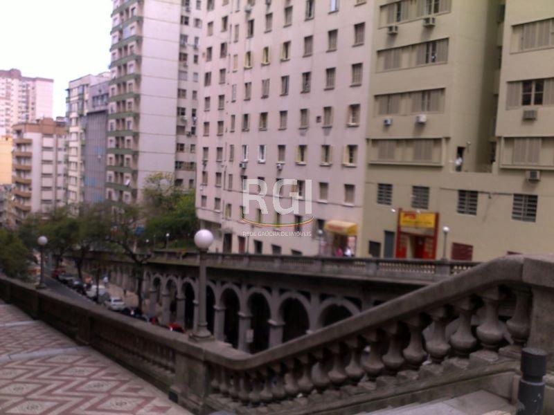 Terreno em Centro, Porto Alegre - RS