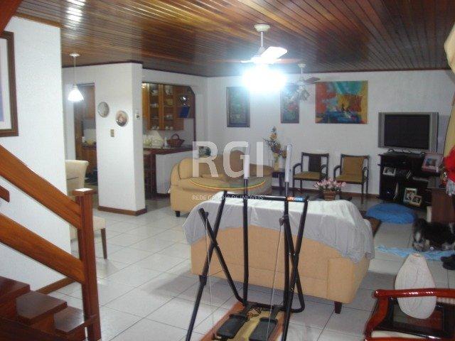 Casa em Jardim Itu Sabará - Foto 8