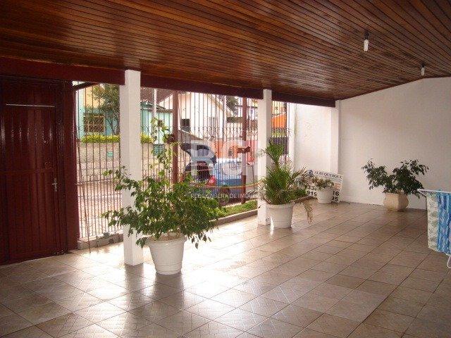 Casa em Jardim Itu Sabará - Foto 11