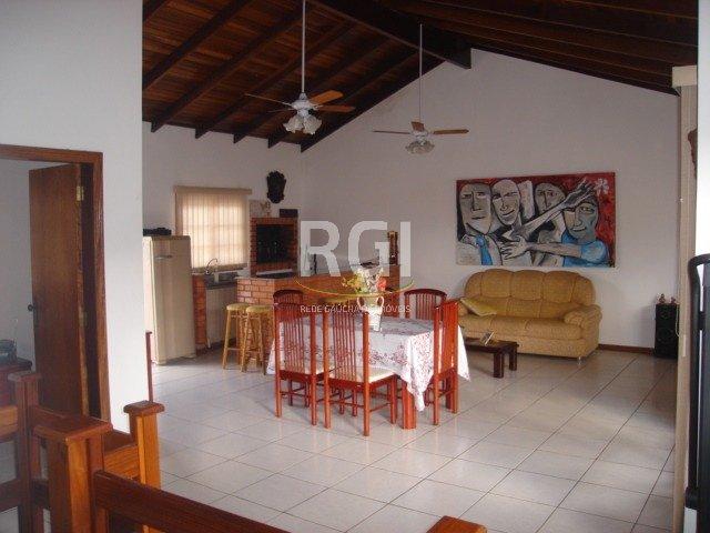 Casa em Jardim Itu Sabará - Foto 13