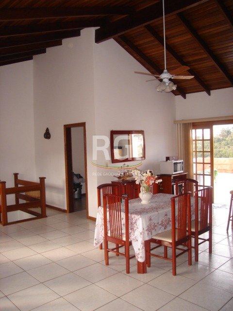 Casa em Jardim Itu Sabará - Foto 16