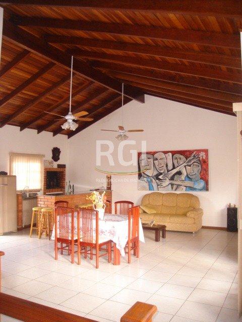 Casa em Jardim Itu Sabará - Foto 14