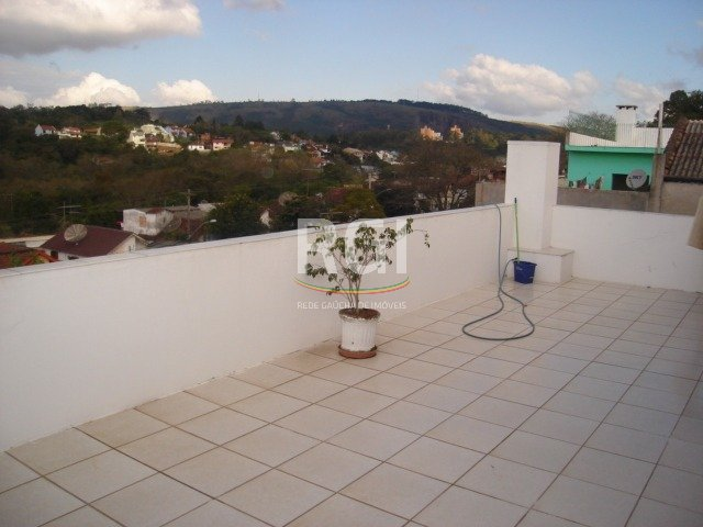 Casa em Jardim Itu Sabará - Foto 19