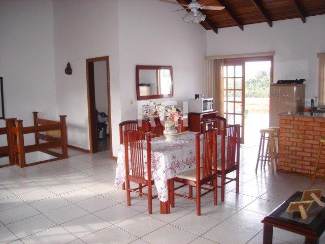 Casa em Jardim Itu Sabará - Foto 15