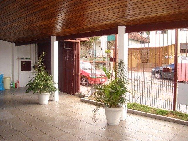 Casa em Jardim Itu Sabará - Foto 12